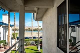 Condo for sale in 1800 Clubhouse Drive 70, Bullhead, AZ, 86442