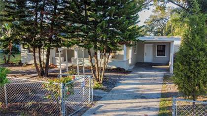 Residential Property for sale in 3807 W ELMWOOD TERRACE, Tampa, FL, 33616