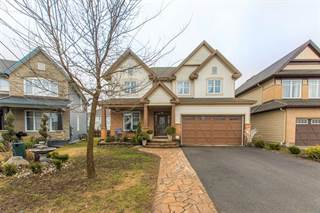 Photo of 112 GRACEWOOD CRESCENT, Ottawa, ON