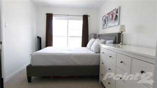 Residential Property for sale in 1125 Leger Way, Milton, Ontario