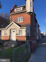 Single Family for rent in 44 N 50TH STREET, Philadelphia, PA, 19139