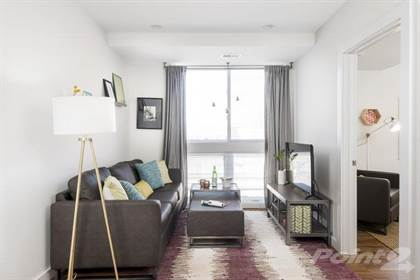 Apartment for rent in 4030 Baring Street, Philadelphia, PA, 19104