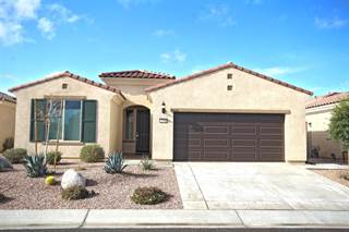 Single Family for sale in 11592 Cascade Street, Apple Valley, CA, 92308