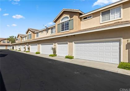 Residential Property for sale in 8471 E Durango Way, Anaheim Hills, CA, 92808