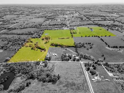 Lots And Land for sale in 000 Farm Road 1110, Cassville, MO, 65625