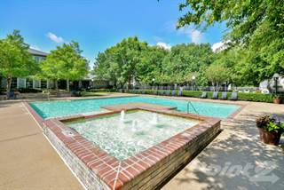 Apartment for rent in Greysons Gate, Dallas, TX, 75287