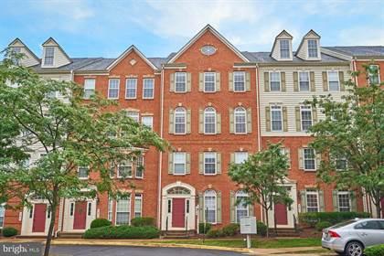 Condominium for sale in 5675 HARRINGTON FALLS LN #T, Alexandria, VA, 22312