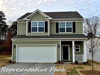 Single Family for sale in 00107 New River Drive, Concord, NC, 28025