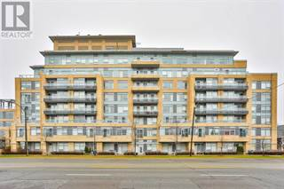 Photo of 701 SHEPPARD AVE W, Toronto, ON