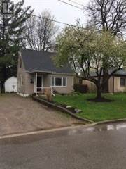 Single Family for sale in 111 GARY AVE, Hamilton, Ontario, L8S1Y4