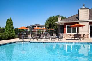 Apartment for rent in The Addison, Shakopee, MN, 55379