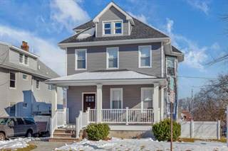 Single Family for sale in 61 Feronia Way, Rutherford, NJ, 07070