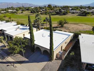 Single Family for sale in 1909 S Sleepy Hollow Avenue, Tucson, AZ, 85710