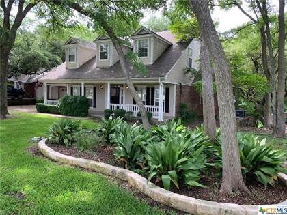 Residential Property for sale in 2200 Bluff Circle, Salado, TX, 76571