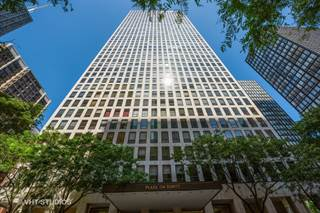 Condo for sale in 260 E. Chestnut Street 3703, Chicago, IL, 60611