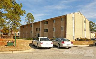 Apartment For Rent In Heritage Apartments 1 Bed Bath B Augusta Ga