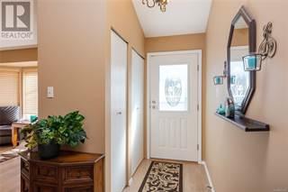 Single Family for sale in 103 Ashlar Ave 23, Nanaimo, British Columbia, V9R3P3