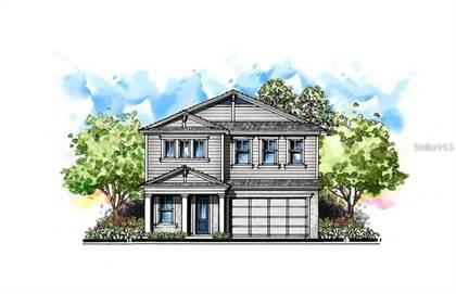 Single Family for sale in 3916 W DE LEON STREET, Tampa, FL, 33609