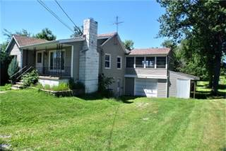Comm/Ind for sale in 38016 Center Ridge Rd, North Ridgeville, OH, 44039