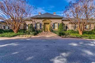 Single Family for sale in 5621 Woodside Ave., Myrtle Beach, SC, 29577
