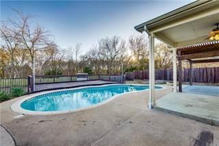 Single Family for sale in 2240 Riverbirch Lane, Rockwall, TX, 75032