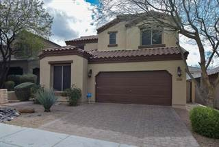 Houses apartments for rent in sonoran foothills az from 1400 2337 w barwick drive phoenix az publicscrutiny Choice Image