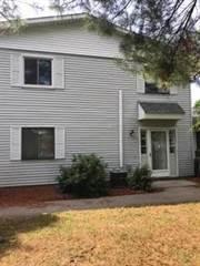 Condo for sale in 183 Duxbury Court, Warwick, RI, 02886
