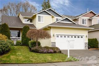 Residential for sale in 19117 30th Dr SE, Bothell, WA, 98012