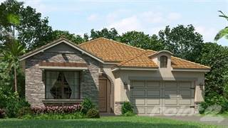 Single Family for sale in 11352 SW 12 STREET, Pembroke Pines, FL, 33025