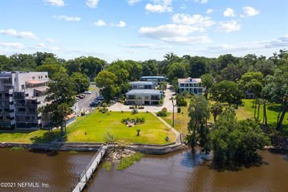 Residential Property for sale in 2240 SHEPARD ST 301, Jacksonville, FL, 32211