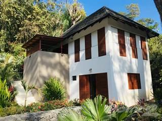 Residential Property for sale in A BEAUTIFUL HERMOSA BEACH MULTI UNIT!!!, Santa Teresa, Puntarenas