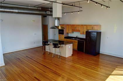 Residential Property for sale in 500 Granby Street 4E, Norfolk, VA, 23510