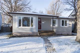 Photo of 947 Waterford Avenue, Winnipeg, MB