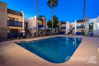 Apartment for rent in Riverview Place - A1, Mesa, AZ, 85202