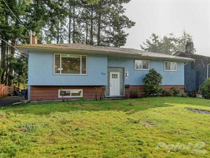 Residential Property for sale in 646 Jadel Dr, Colwood, British Columbia, V9C2L4