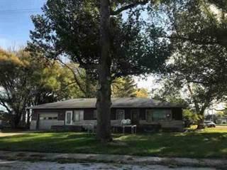 Single Family en venta en 302 N. Johnson, Longview, IL, 61852