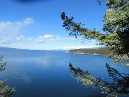 Lots And Land for sale in Nhn Osprey Lane, Polson, MT, 59860