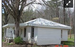 Residential Property for sale in 2798 OWLTOWN ROAD, Blairsville, GA, 30512
