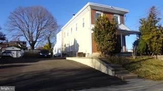 Multi-family Home for sale in 7016 KEYSTONE STREET, Philadelphia, PA, 19135
