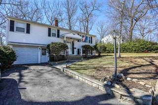 Single Family for sale in 71 Hulme Street, Manchester, NH, 03109
