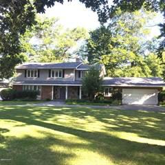 Single Family for sale in 204 Lynwood Drive, Battle Creek, MI, 49015