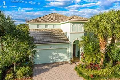 Residential Property for sale in 887 NW Mossy Oak Way, Jensen Beach, FL, 34957