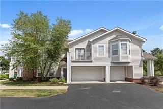 Condo for rent in 1128 Falcon Ridge 28C, Indianapolis, IN, 46280