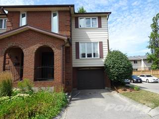 Condo for rent in 295-47 Wilkins St, London, Ontario, N6C 5C1