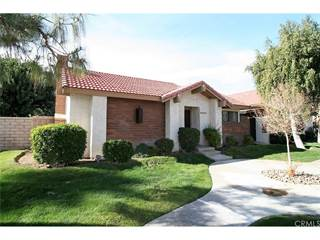 Townhouse for sale in 2522 S Linden Way B, Palm Springs, CA, 92264