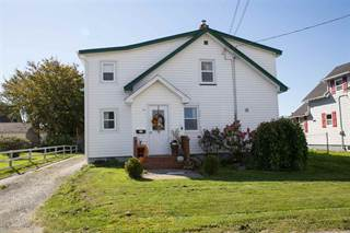 Single Family for sale in 77 King St, Yarmouth, Nova Scotia