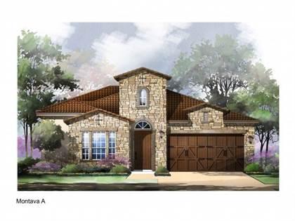 Singlefamily for sale in 22706 Colibries, San Antonio, TX, 78261