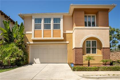 Residential Property for sale in 3357 View Ridge Drive, Long Beach, CA, 90815