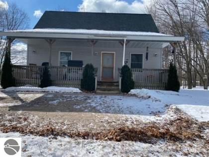 Single Family for sale in 1726 Yellow Birch Lane, Traverse City, MI, 49686