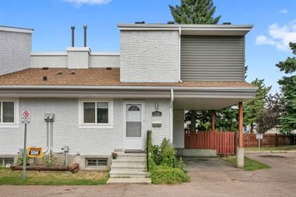 Single Family for sale in 5536 19A AV NW NW, Edmonton, Alberta, T6L2C1
